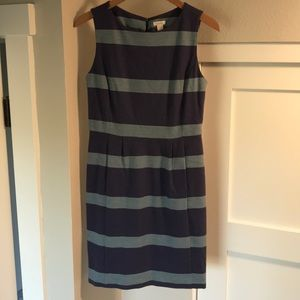Fossil Dress, size 6